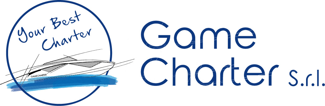 Game Charter